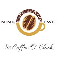 Cafe 9o2